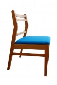 椅子Bよこ